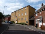 Thumbnail to rent in Northfields, Sturminster Newton, Dorset