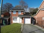 Thumbnail to rent in Falkland Close, Exeter
