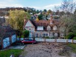 Thumbnail for sale in Barn Court, High Wycombe