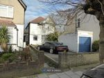 Thumbnail to rent in Vaughan Road, Harrow