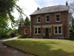 Thumbnail for sale in Cade Hill Road, Stocksfield