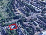 Thumbnail to rent in 8 Parking Spaces North Street, Botley Road