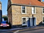 Thumbnail for sale in High Street West, Anstruther