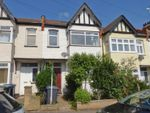 Thumbnail for sale in Capel Road, East Barnet