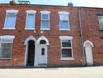 Thumbnail for sale in Mayfield Street, Hull