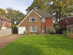 Thumbnail for sale in Redcroft Walk, Cranleigh