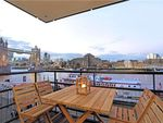 Thumbnail for sale in Butlers Wharf Building, 36 Shad Thames, London