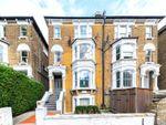 Thumbnail for sale in Hillmarton Road, Islington, London