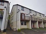 Thumbnail to rent in Rivendell, Wadebridge, Cornwall
