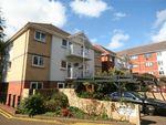 Thumbnail to rent in Highmoor, Maritime Quarter, Swansea