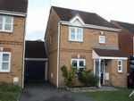 Thumbnail for sale in Seaton Road, Thorpe Astley, Braunstone, Leicester
