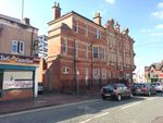Thumbnail to rent in Shireland Road, Smethwick, West Midlands
