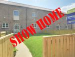 Thumbnail to rent in Enholmes Farm, Patrington, East Riding Of Yorkshi