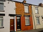 Thumbnail to rent in Aubrey Street, Middlesbrough