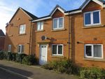 Thumbnail to rent in Pel Crescent, Oldbury