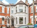 Thumbnail for sale in Churchfield Avenue, North Finchley, London