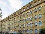 Thumbnail to rent in Bath Terrace, Borough