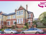 Thumbnail for sale in Llanthewy Road, Newport