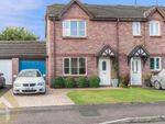 Thumbnail for sale in Lucerne Close, Middleleaze, Swindon