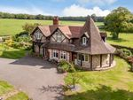 Thumbnail for sale in Northend, Findon, West Sussex
