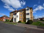 Thumbnail for sale in Constance Close, Witham, Essex