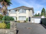 Thumbnail for sale in Glenferness Avenue, Bournemouth