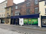 Thumbnail to rent in Halford Street, Leicester, Leicestershire