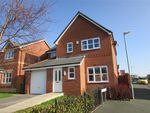 Thumbnail for sale in Greenshank Close, Morecambe