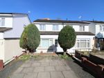 Thumbnail for sale in Hockwell Ring, Luton