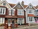 Thumbnail for sale in Brookside, Steyning Road, Rottingdean, Brighton