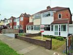 Thumbnail for sale in Goodway Road, Great Barr