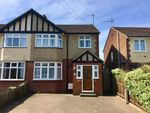 Thumbnail for sale in Front Street, Slip End, Luton