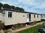 Thumbnail to rent in Walton Avenue, Felixstowe
