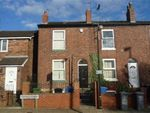 Thumbnail to rent in Oakfield St, Altrincham