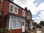 Thumbnail for sale in Woodgate Lane, Woodgate, Birmingham, West Midlands