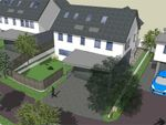 Thumbnail for sale in Westmount Road, St. Helier, Jersey