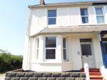 Thumbnail to rent in Queens Road, Llandudno Junction