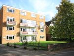 Thumbnail to rent in Lyncourt, The Orchard, Blackheath