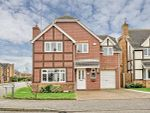 Thumbnail for sale in Tansur Court, St. Neots