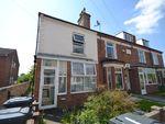 Thumbnail to rent in Chestnut Grove, West Bridgford, Nottingham