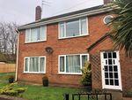Thumbnail to rent in Exeter Road, Newton Poppleford