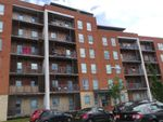 Thumbnail to rent in Park Lane Plaza Jamaica Street, Liverpool