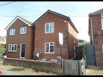 Property history Hammonds Green, Southampton SO40
