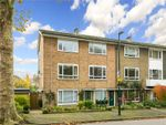 Thumbnail for sale in Melvin Court, Kew