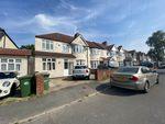 Thumbnail to rent in Repton Road, Harrow