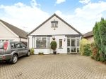 Thumbnail to rent in Harlington Road, Hillingdon, Middlesex