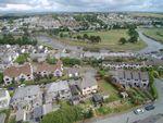 Thumbnail for sale in Higher Fernleigh Road, Wadebridge
