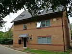 Thumbnail to rent in Bretton Green, Bretton, Peterborough, Cambridgeshire