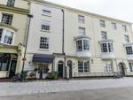 Thumbnail to rent in 30 Queens Terrace, Southampton, Southampton, Hampshire
