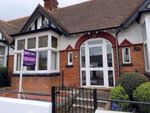 Thumbnail for sale in Station Road, Woburn Sands